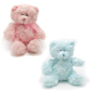 "10"" Teddy Bear"