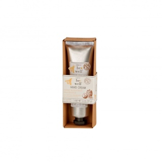 Bee Well Hand Cream